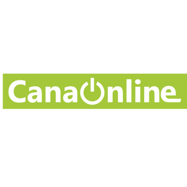 CanaOnline