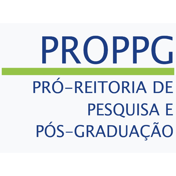 PROPPG