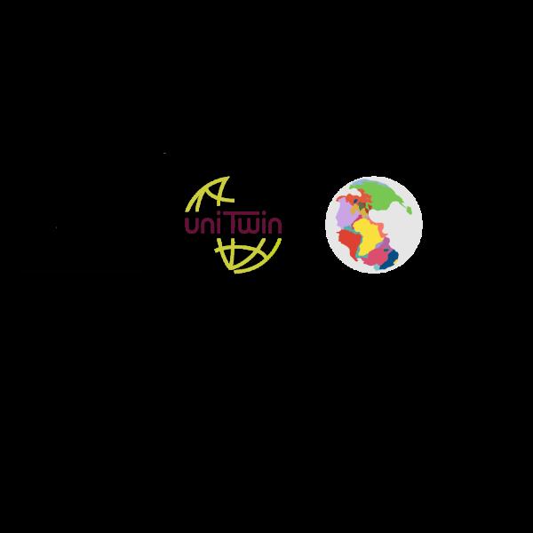 IV Simpósio Internacional sobre Multilinguismo no Ciberespaço