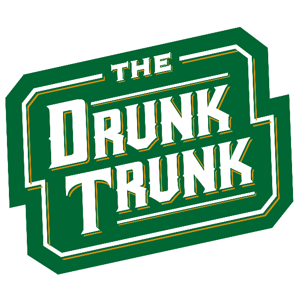 The Drunk Trunk