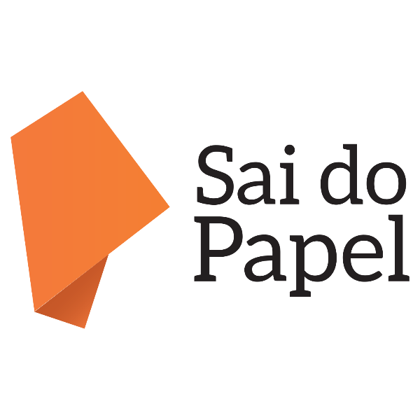 Sai do Papel