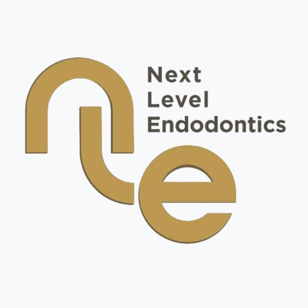 Next level Endodontics