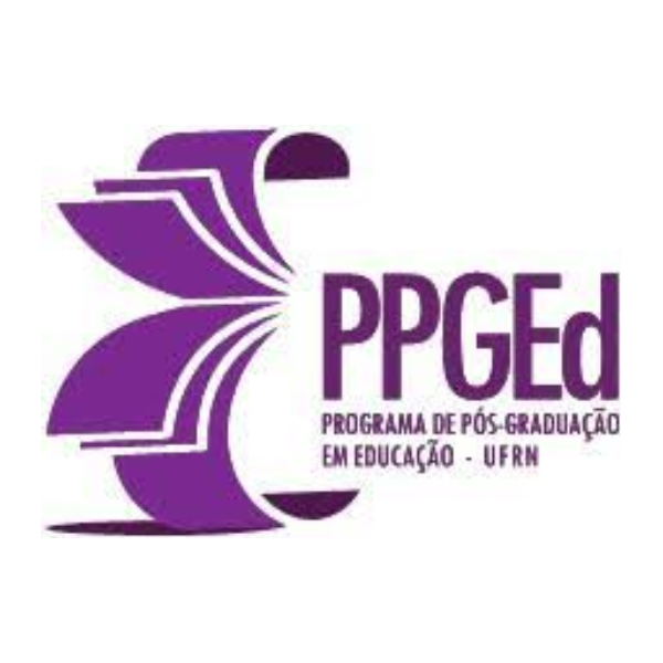 PPGED-UFRN