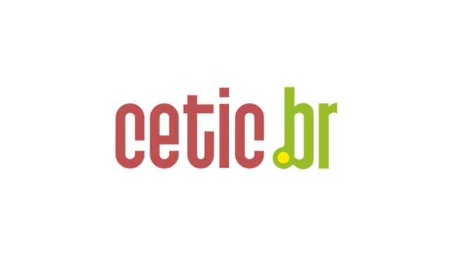 CETIC.br