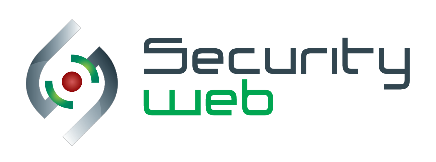 SECURITYWEB