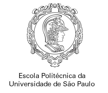 III Seminário Propriedade Intelectual na Sociedade da Informação ...