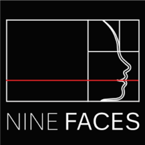 Nine Faces