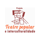 Teatro popular e interculturalidade