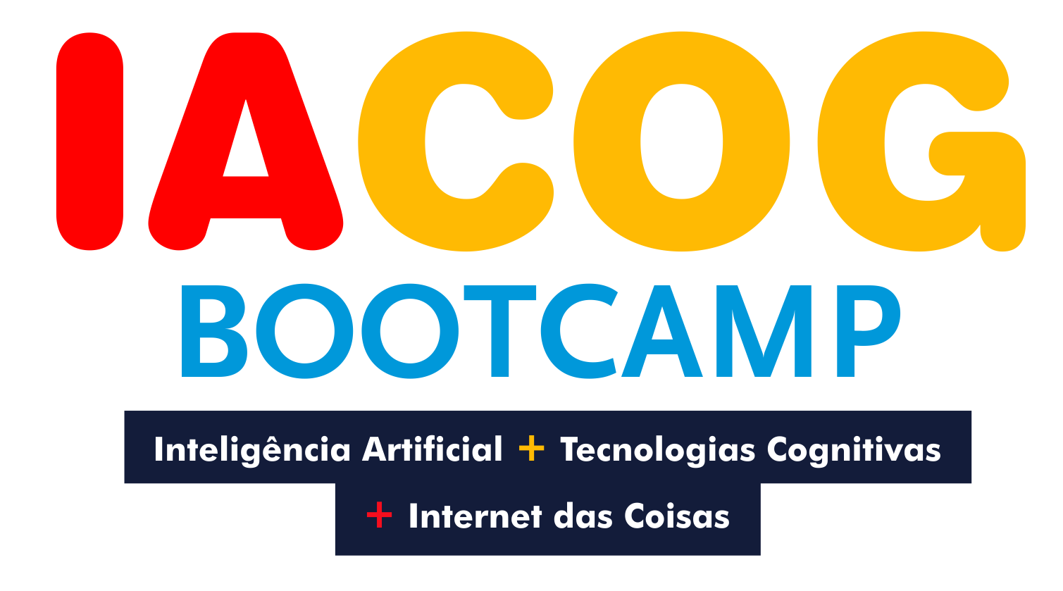 IACOG  Conference & Bootcamp