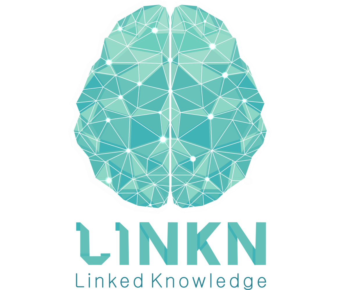 LinKn - Linked Knowledge