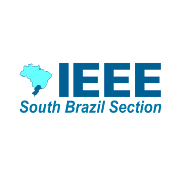 IEEE South Brazil Section