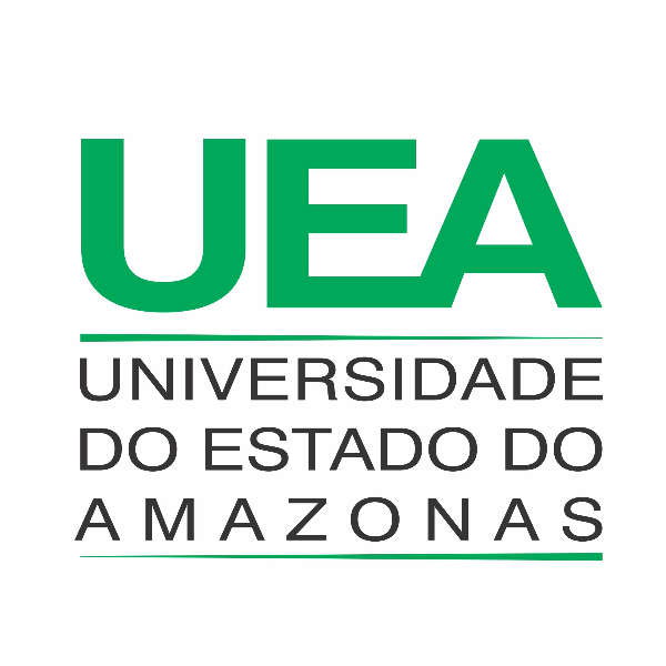 Universidade do Estado do Amazonas (UEA)