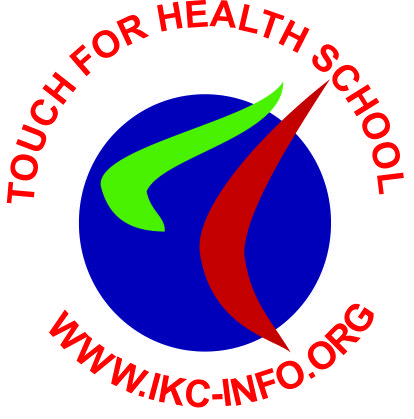 john thie touch for health pdf