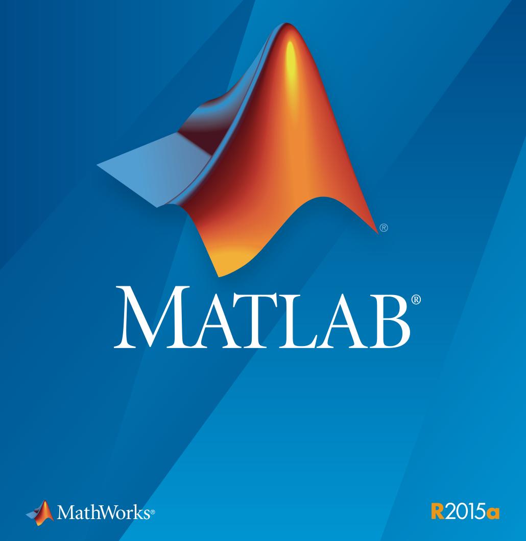 Resultado de imagem para Matlab