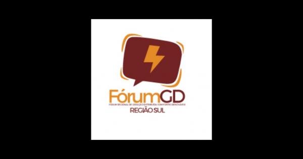 Gd Forum