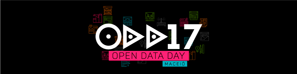 Open Data Day 2017 - MCZ