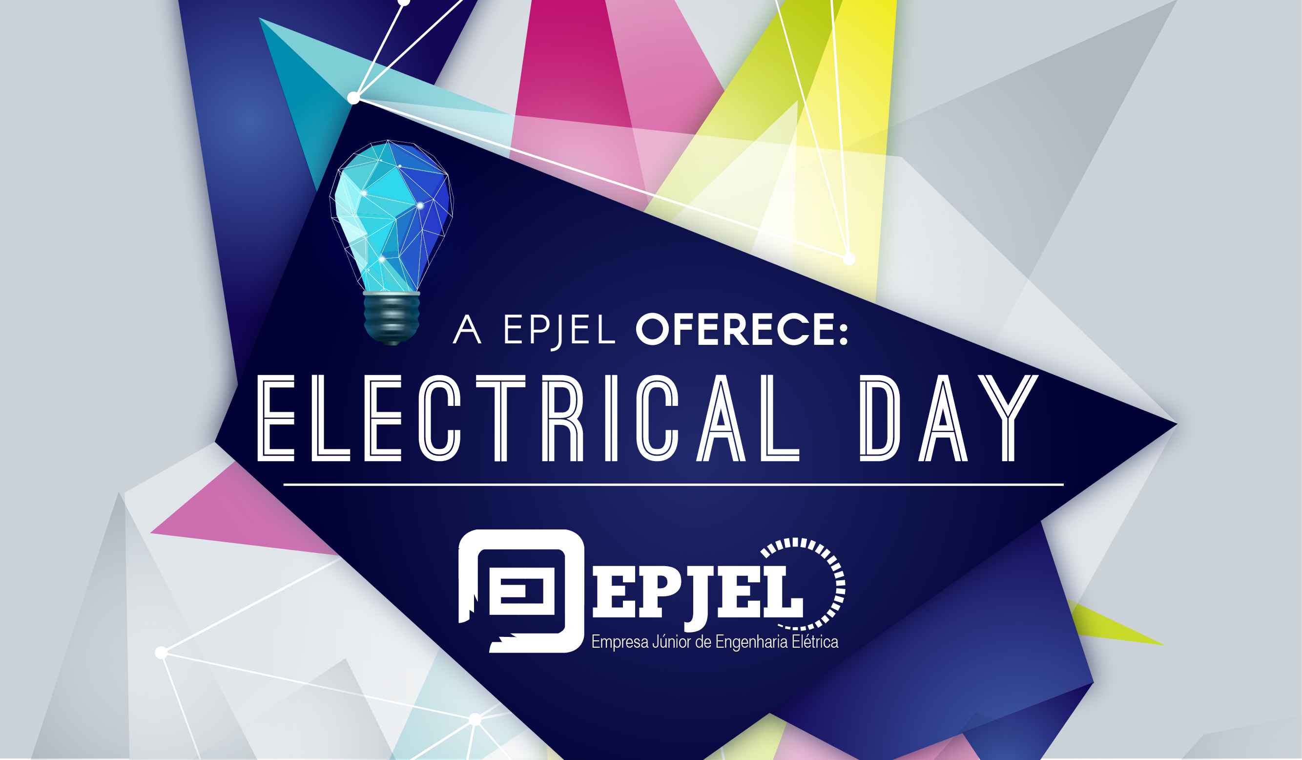 ELECTRICAL DAY 2016