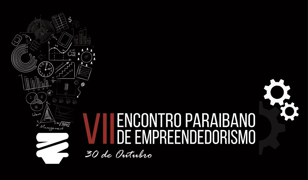 VII Encontro Paraibano de Empreendedorismo
